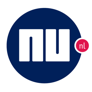 Herstelkader rentederivaten nu.nl
